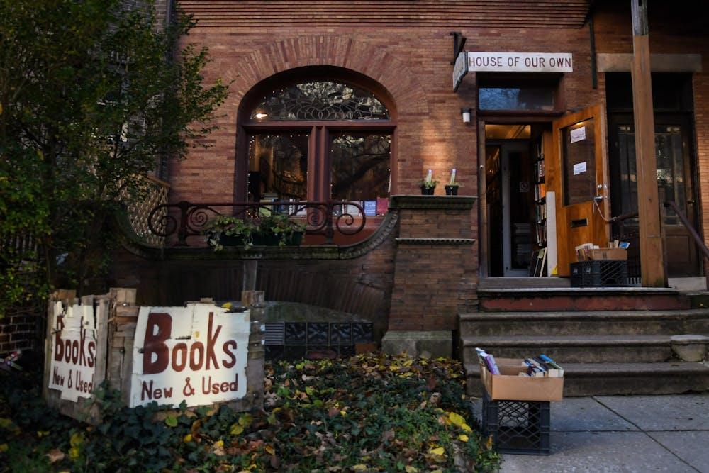 11-29-20-house-of-our-own-books-bookstore-sukhmani-kaur