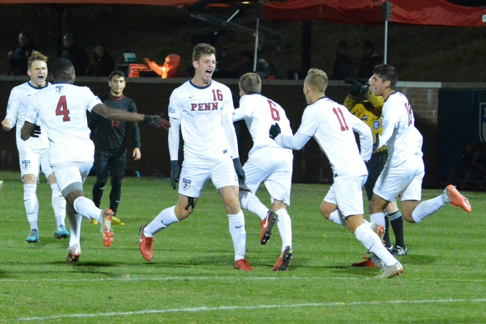 msoccer-recap-touche-celebration
