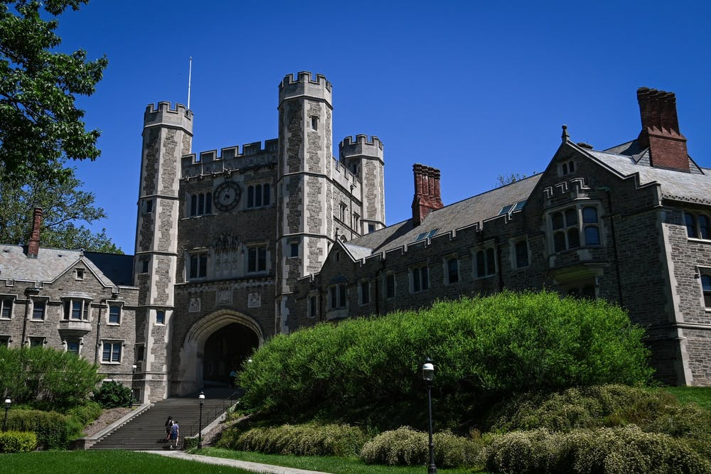 princeton-university-campus-blair-hall