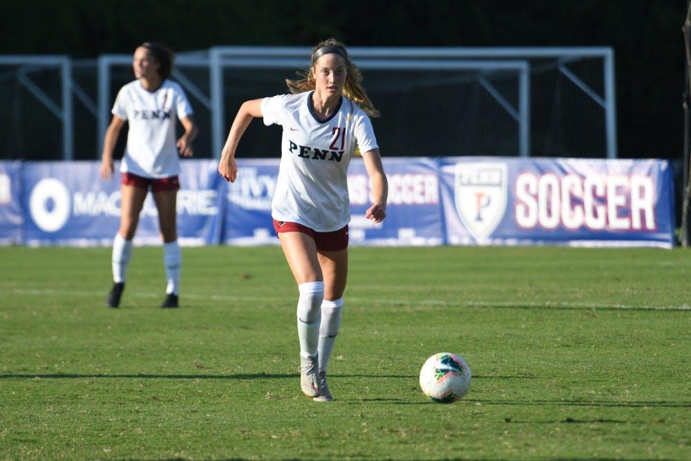 womens-soccer-wsoccer-sara-readinger