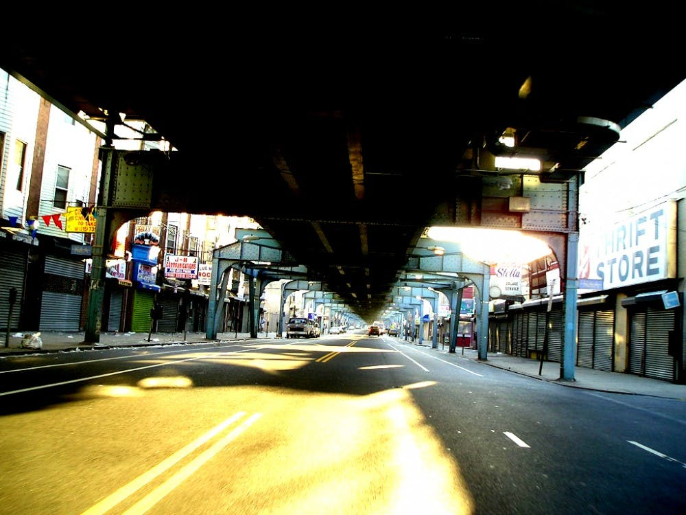 market-frankford-line-on-kensington-avenue-in-philadelphia