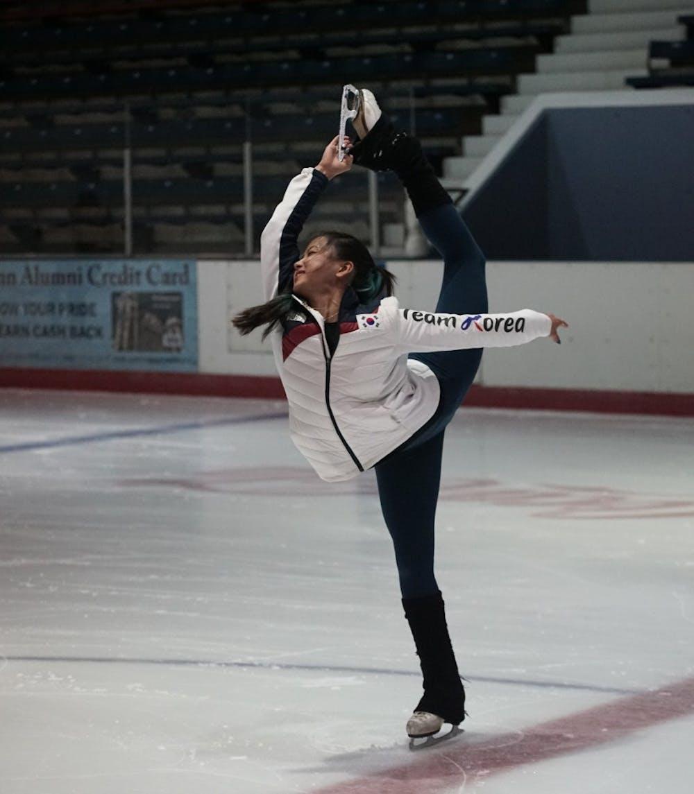 YuraMinIceSkating(EricZeng)-52
