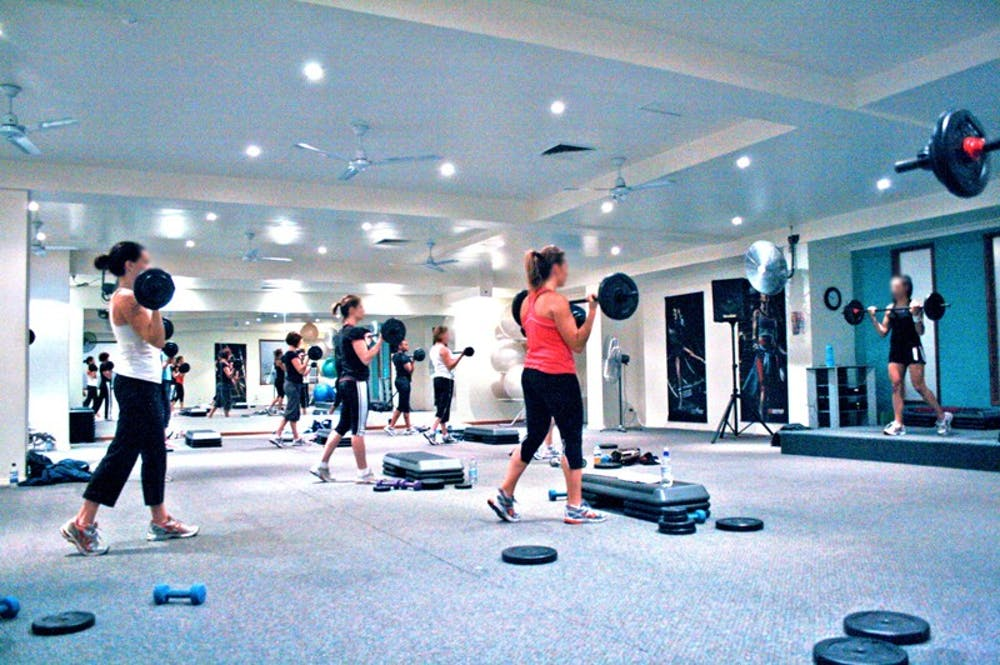 Barbell_Group_Fitness_Class