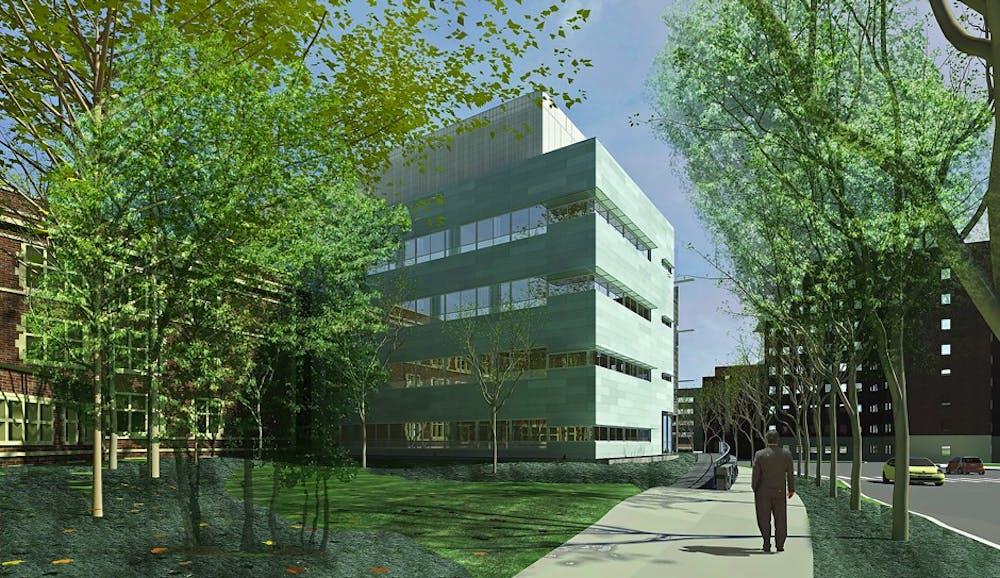 rendering_of_new_science_building