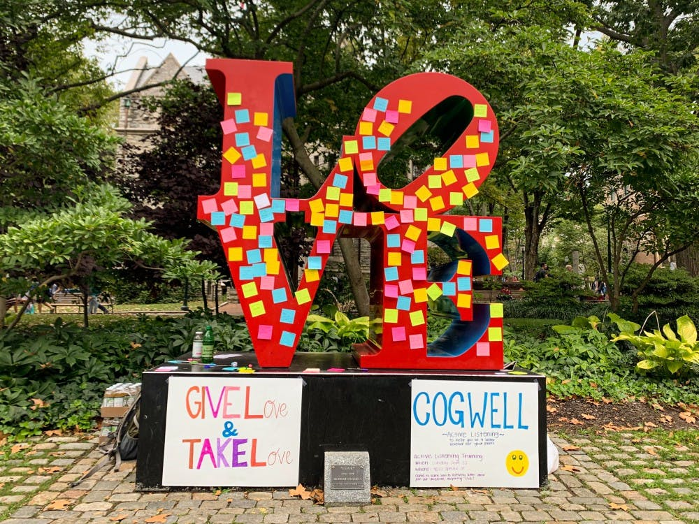 cogwell-eells-love-statue-event-002