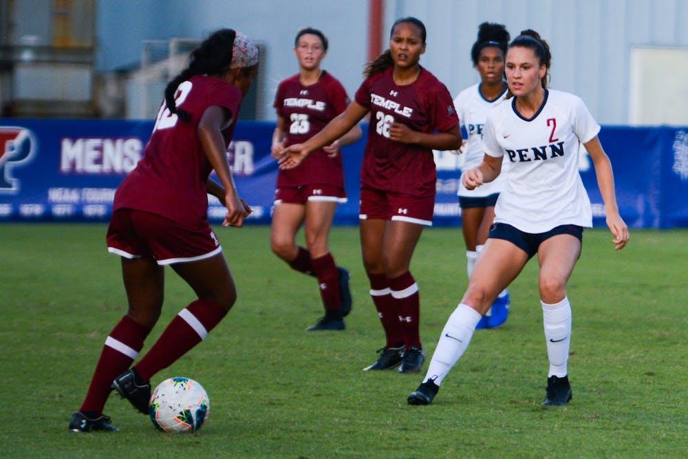 peyton-raun-womens-soccer-15-questions