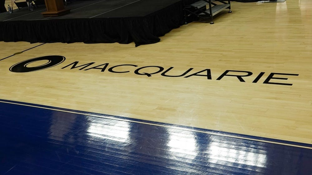 palestra-macquarie-floor