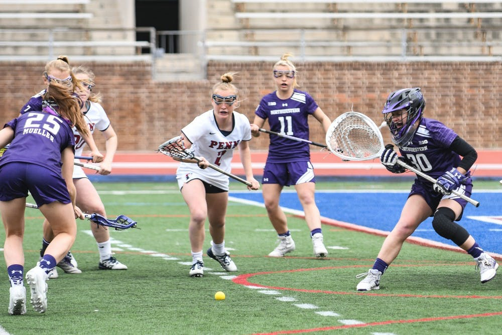 wlax-northwestern-barry