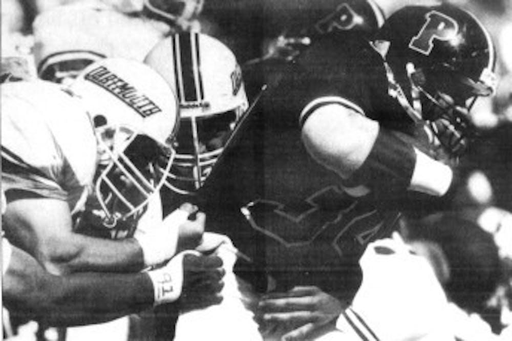 1993-football-season-archive-photo