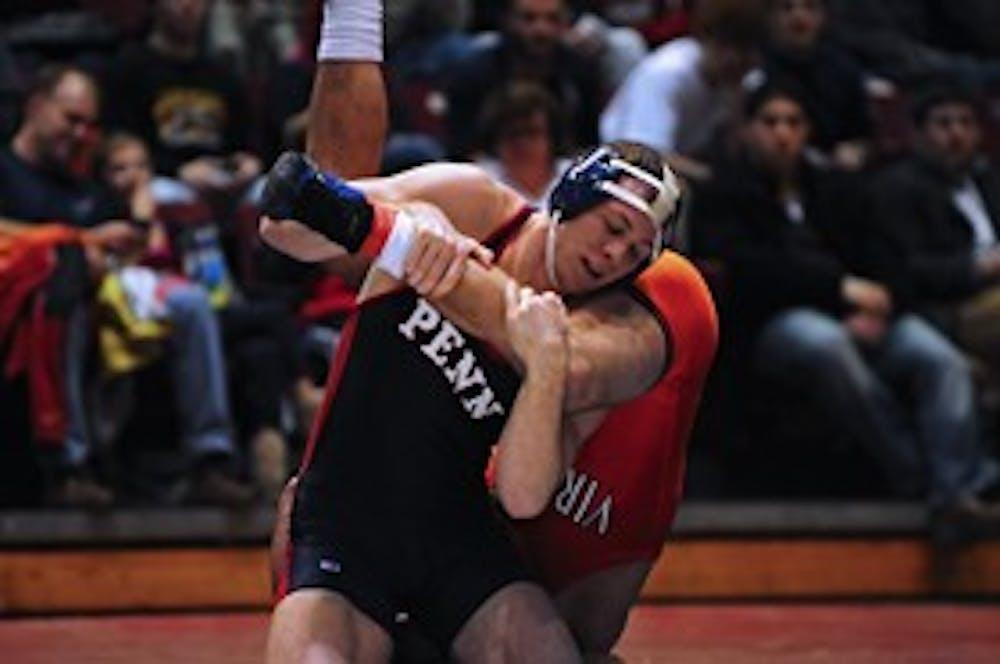 011810_wrestlingvirginia0034