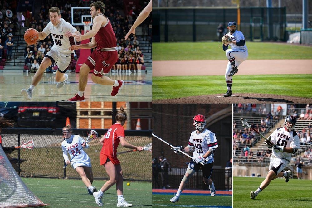 2020-sports-collage-ryan-betley-kyle-gallagher-kyle-thorton-christian-scafidi-gabby-rosenzweig-eric-zeng-alexa-cotler-son-ngyuen