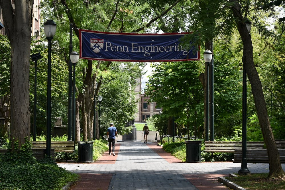 penn-engineering-summer-campus