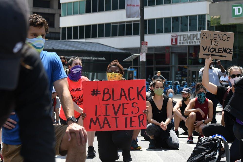 06-03-20-philadelphia-george-floyd-protest-black-lives-matter