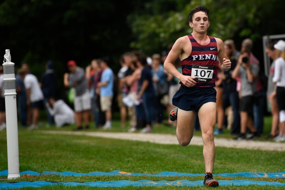 crosscountry-recap-russo
