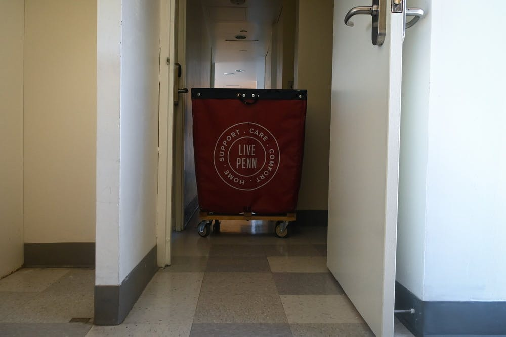 move-out-cart-empty-dorm-room-harnwell-college-house