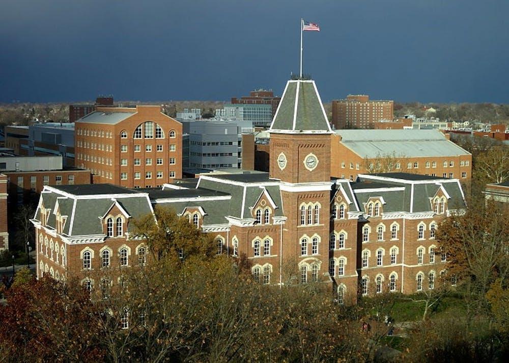 university_hall_the_ohio_state_university_columbus_ohio