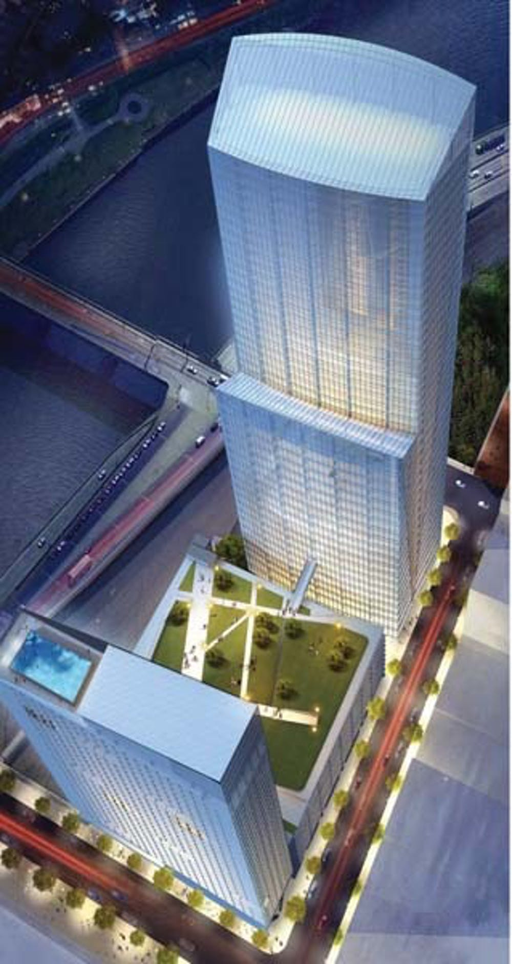 cira_south_development3
