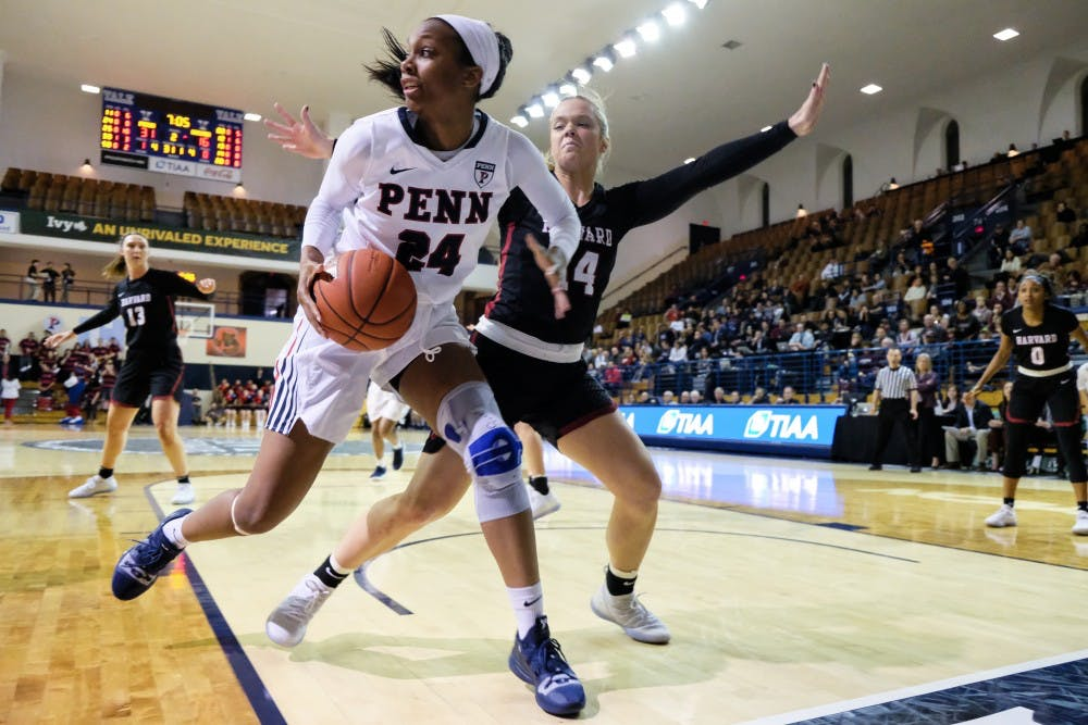 wbb-ivy-tournament-final-live-blog-tori-crawford