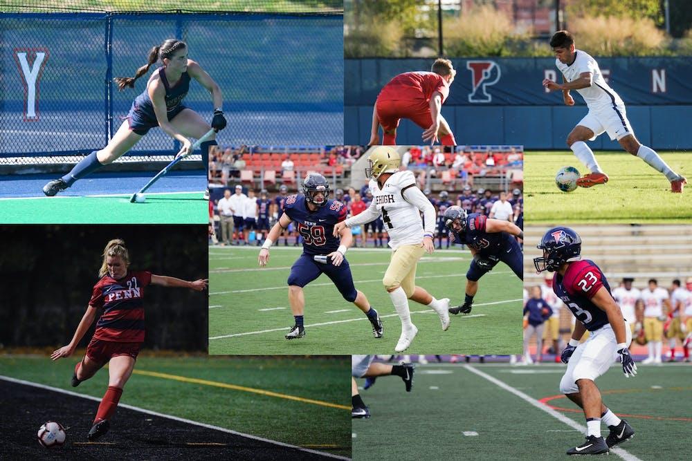 2021-fall-sports-seniors-collage