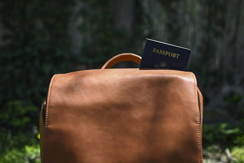 study-abroad-passport-backpack-spring