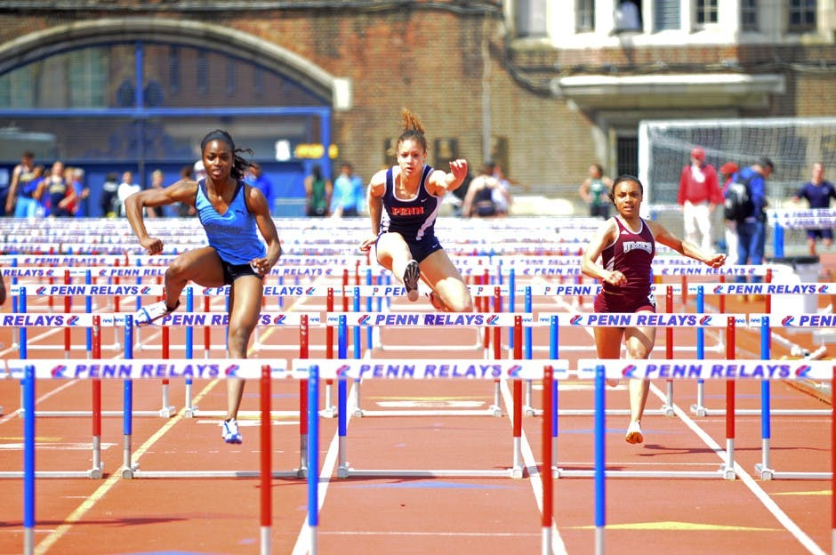 04032010_track_and_field015