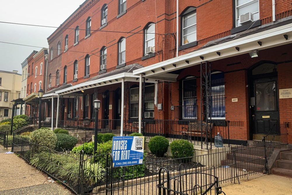 west-philly-off-campus-housing-apartment-row-rent-for-sale