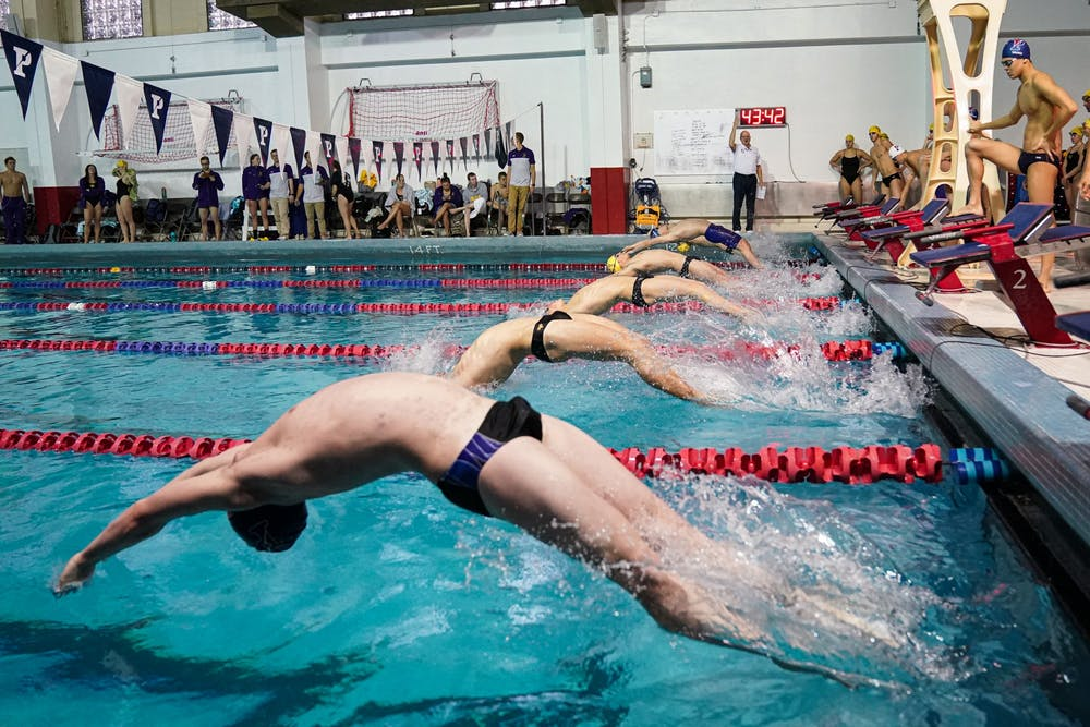 swimming-sheerr-pool