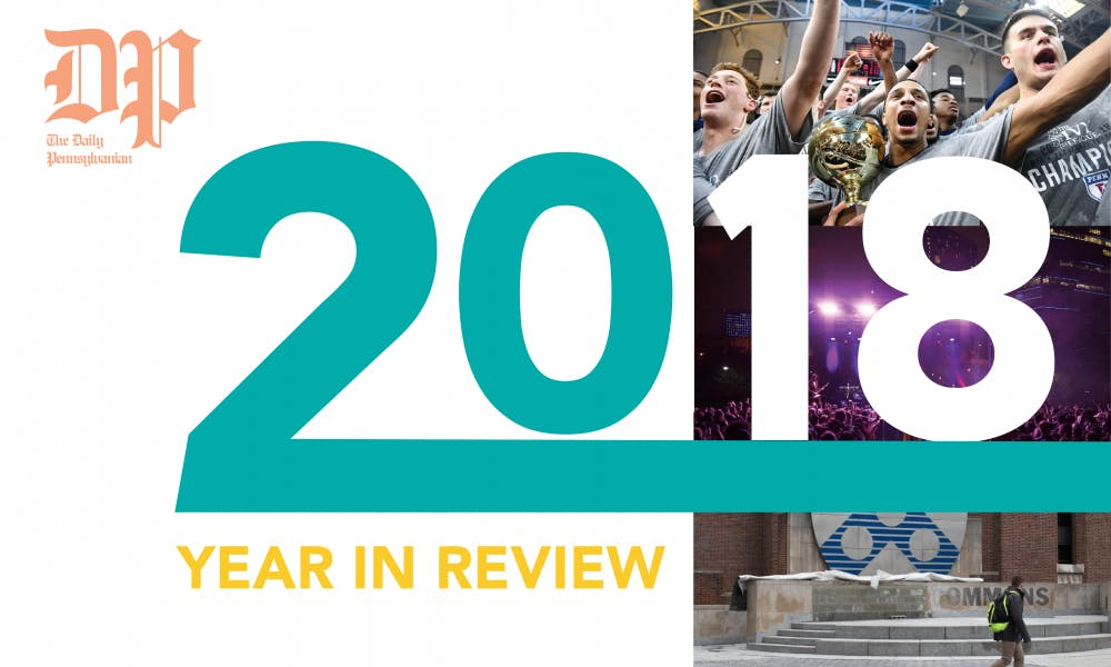 2018-in-review