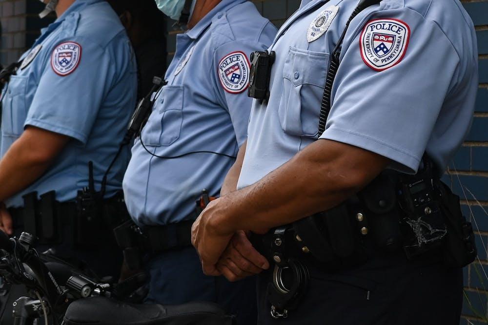Penn Police.jpg
