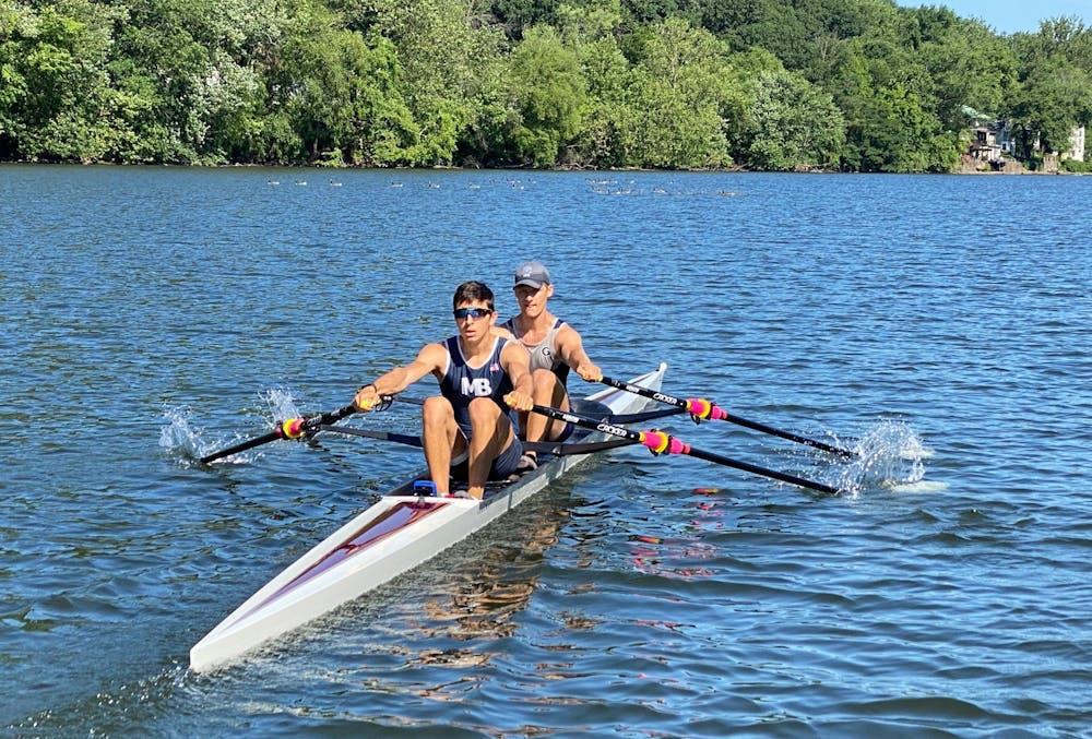 penn-mens-rowing