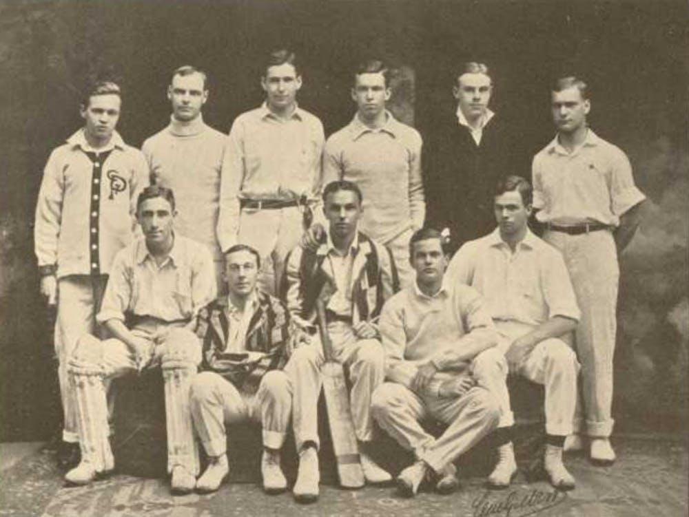 cricket-team-feature-1909