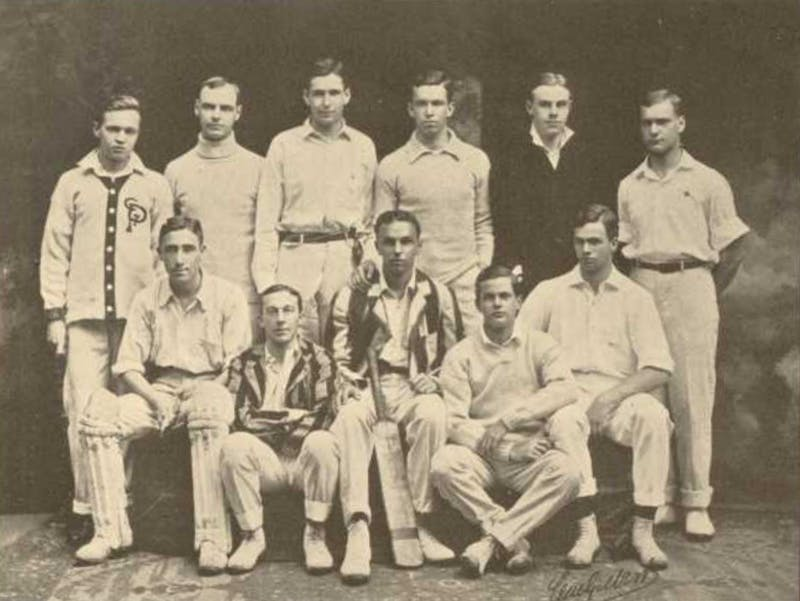 cricket-team-feature-1909.jpeg