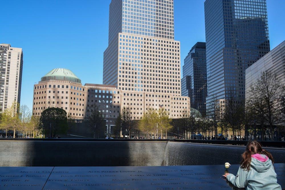 04-20-16-9-11-memorial-ground-zero-reflection-kylie-cooper