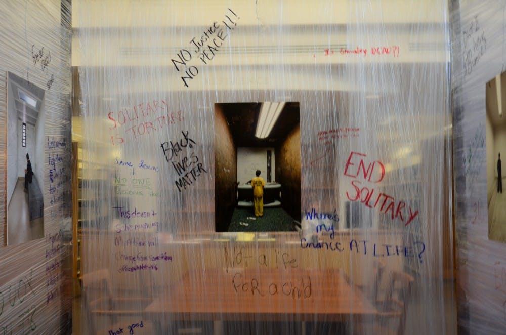 biddle_law_exhibit
