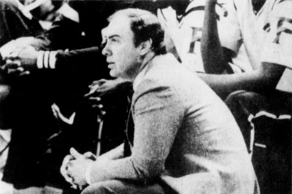 bob-weinhauer-mbb-basketball-coach-photo-from-1982-archives