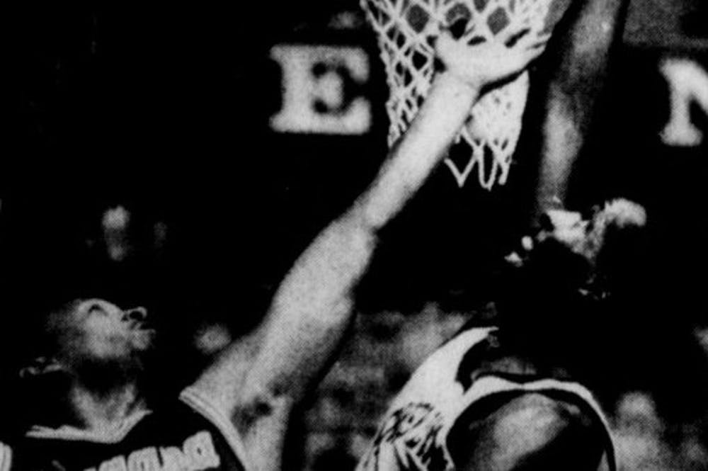 1987-basketball