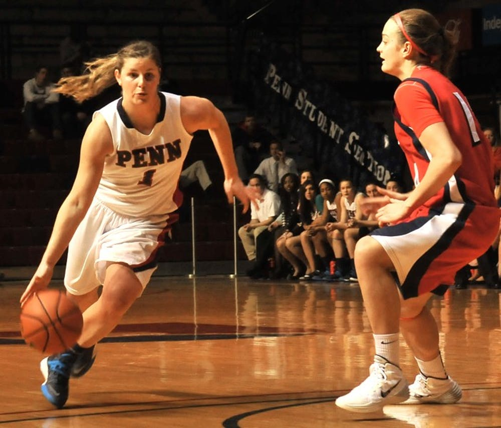 Women's Basketball vs NJIT