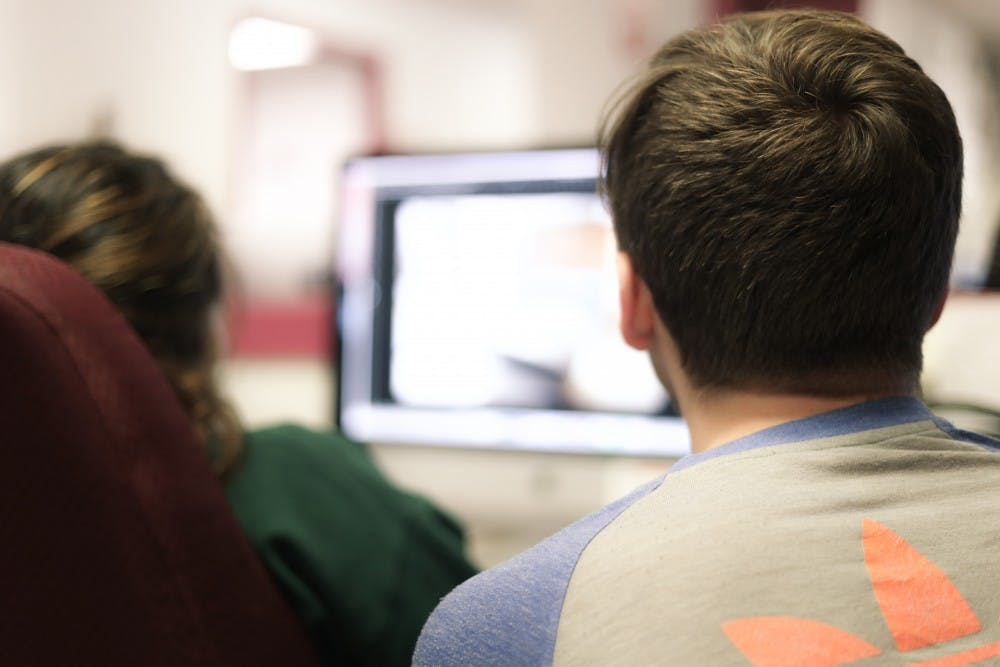 students-cyberbullying