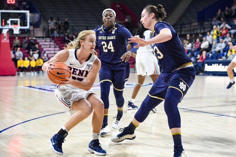 wbb-russell-notre-dame