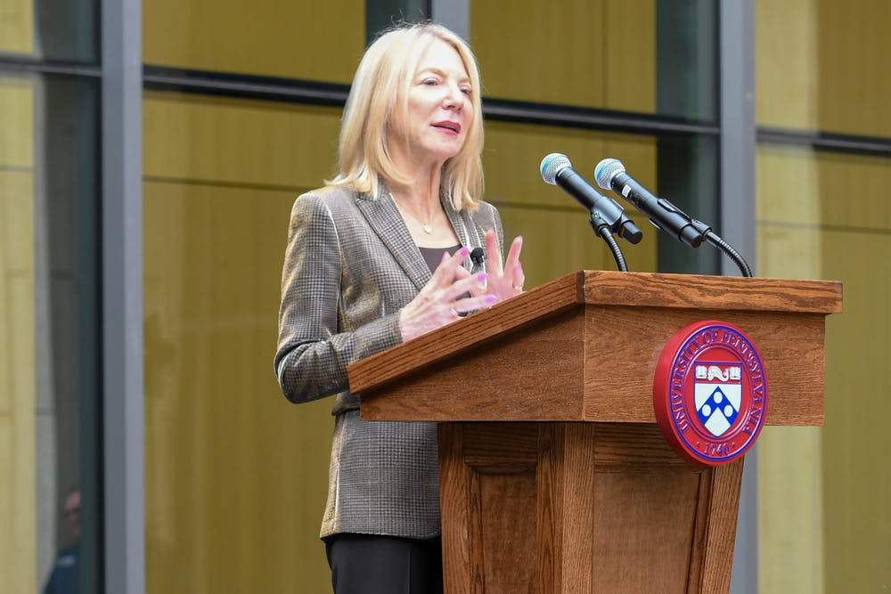 president-amy-gutmann-lauder-college-house
