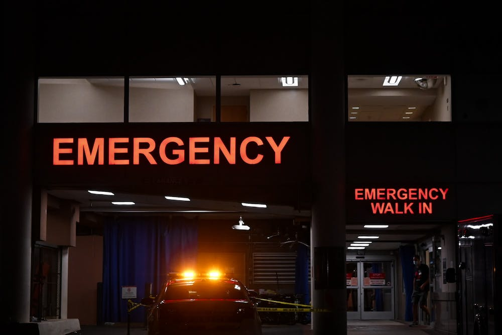 penn-medicine-hospital-of-the-university-of-pennsylvania-hup-emergency-room-night