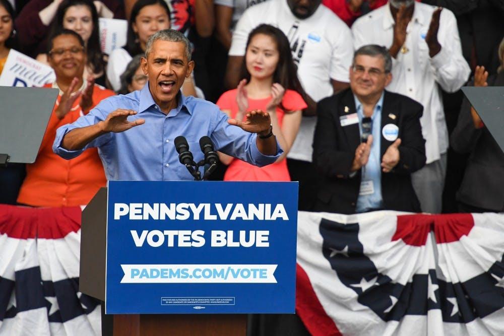 Obama_Rally(Son)
