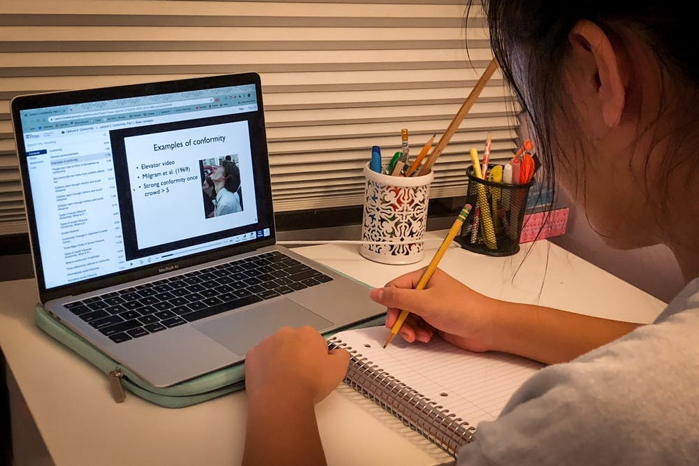 09-08-20-virtual-online-learning-remote-asynchronous-class-notetaking-covid-19-emily-xu