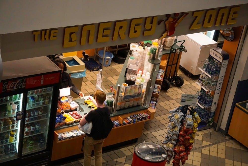 energy-zone-2