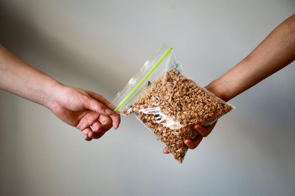food-hunger-groceries-help
