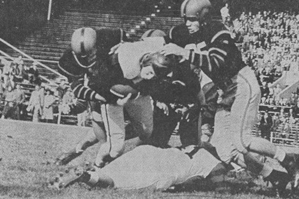 10-15-1951-penn-football-dp-archives
