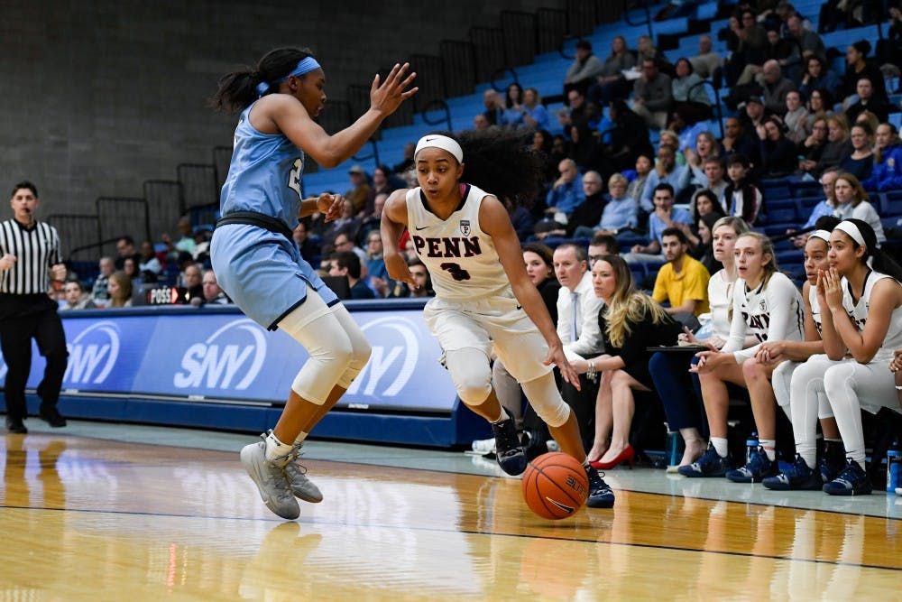 wbb-columbia-michae-jones