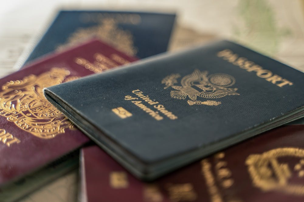 passport-penn-global-abroad-photo-illlustration