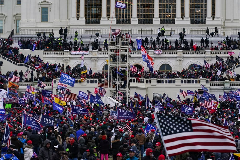 trump-capitol-building-protest-riot-washington-dc-january-6-2021-new