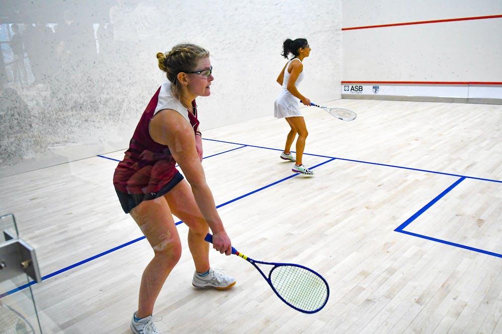 womens-squash-vs-yale-garylin-lindsay-stanley